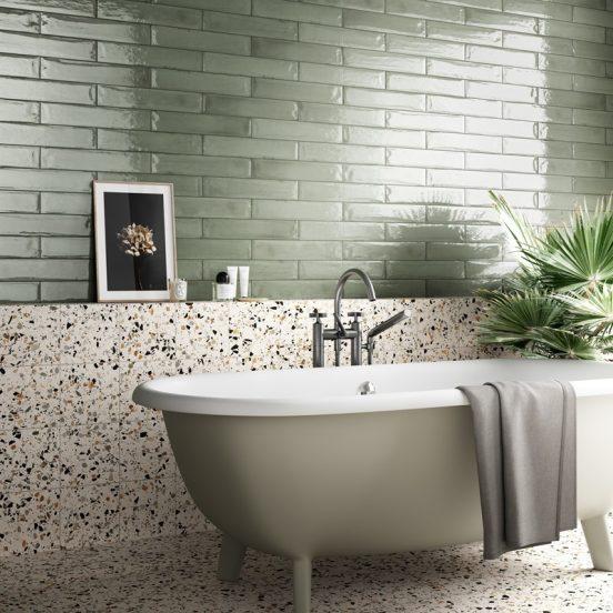 Konradssons badrum